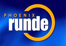 Phoenix Runde Heute